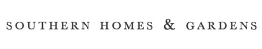 Southern Homes & Gardens - Montgomery, AL